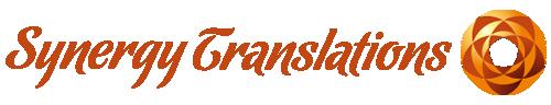 Synergy Translations